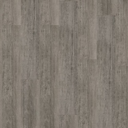 Expona 0,55PUR 4014 | Silvered Driftwood